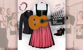 dirndl-sound-of-music-maria-trapp-film