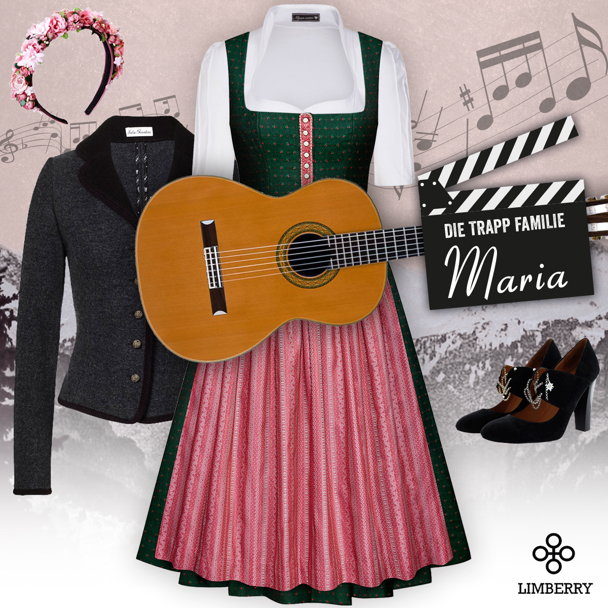 sound-of-music-dirndl-maria-von-trapp