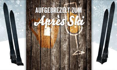 tracht-designer-apres-ski-limberry