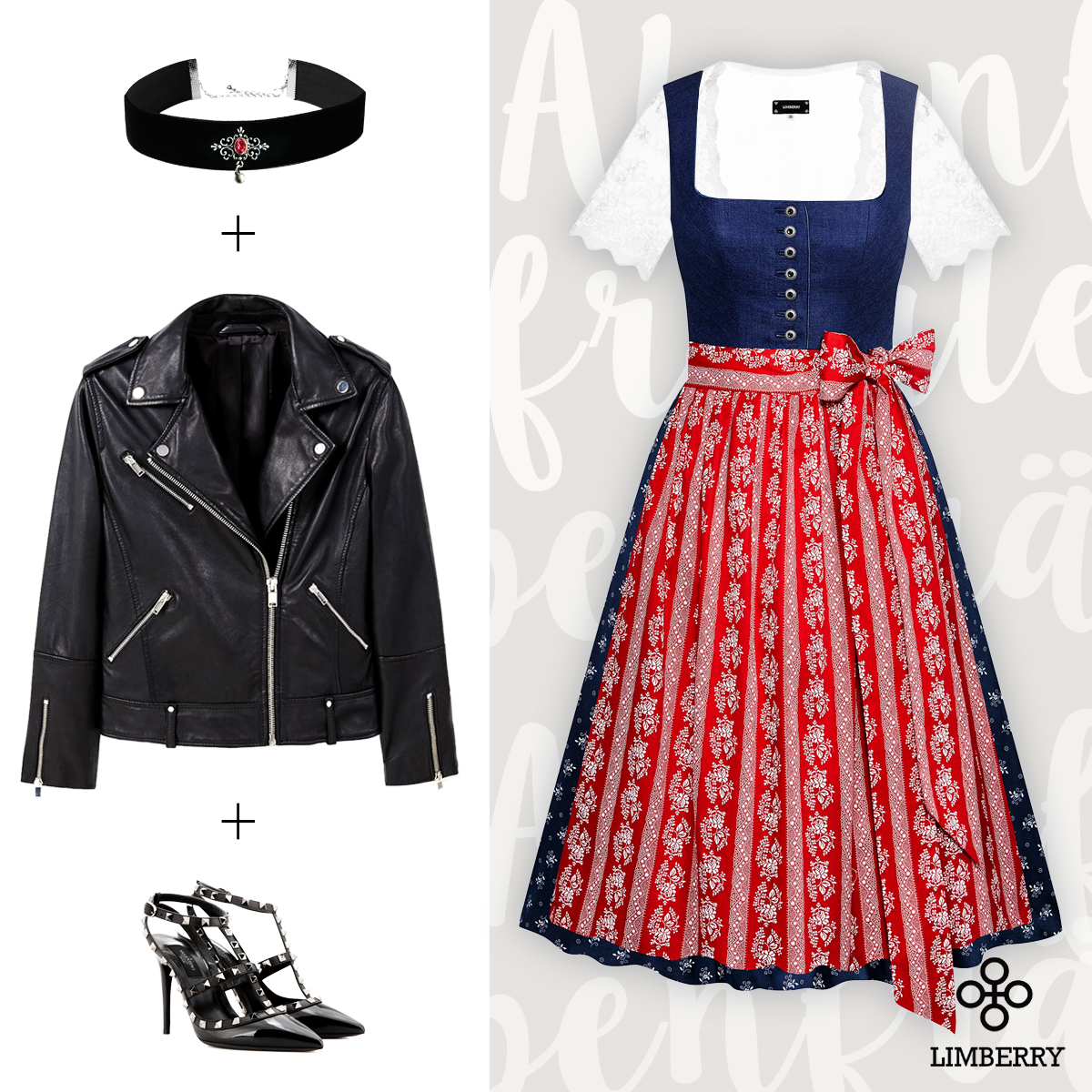 1-dirndl-4-looks-rock-dirndl-limberry