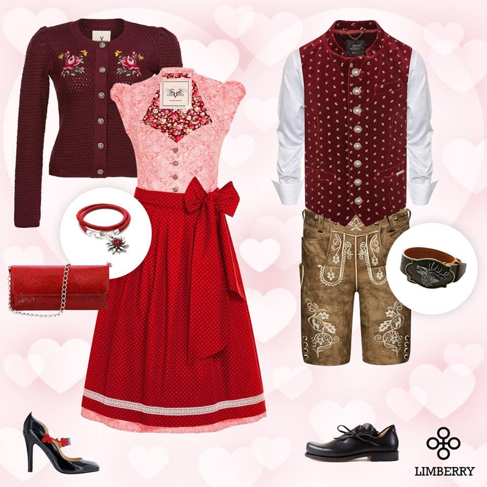 trachten-partner-look-verliebt-valentinstag