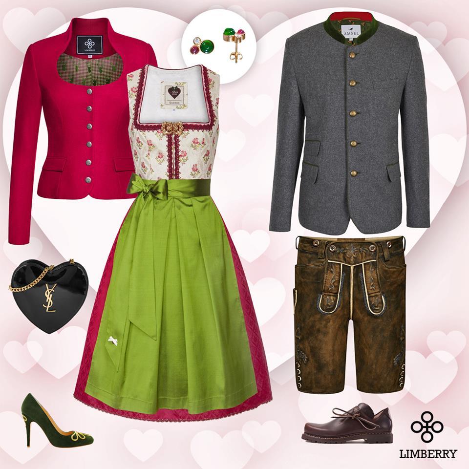 trachten-partner-look-valentinstag-limberry