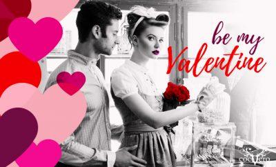 valentinstag-trachten-partner-look-limberry