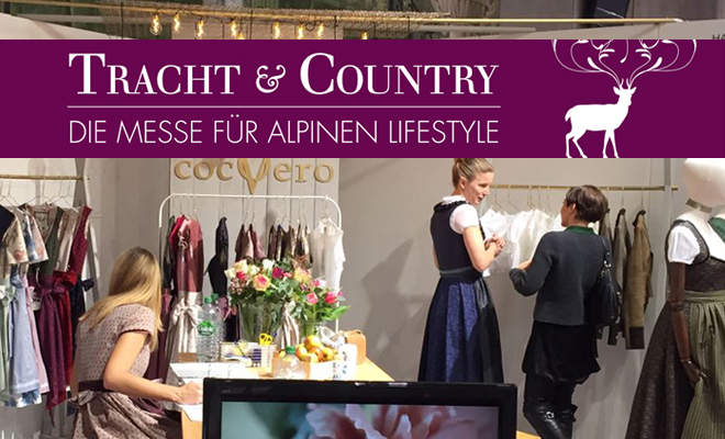 blog-tracht-country-header-2