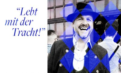 blog-header-oliver-rauh