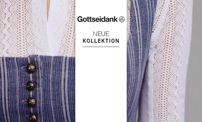 gottseidank-dirndl-neue-kollektion-fruehjahr-2017