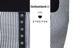 blog-gottseidank-streifen