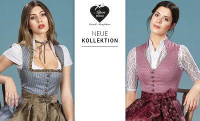 alpenherz-neue-kollektion-dirndl-2017