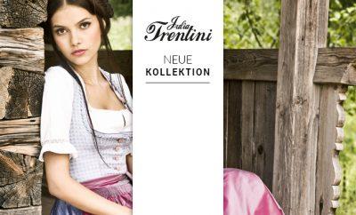 julia-trentini-neue-dirndl-kollektion-2017-online-kaufen