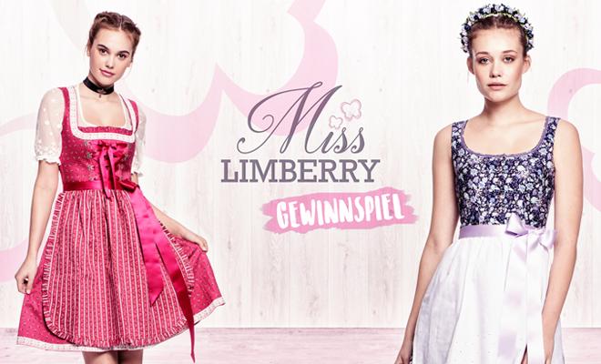 miss-limberry-dirndl-verlosung