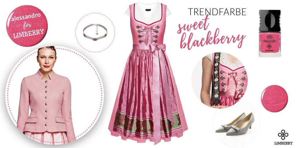 limberry-alessandro-nagellack-trendfarbe-sweet-blackberry-tracht