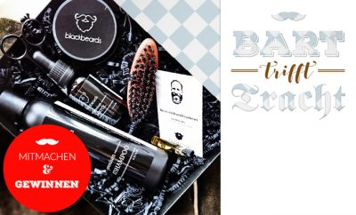 Blog-Header-Blackbeards-Gewinnspiel