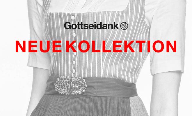 Blog-Header-Gottseidank-HW17