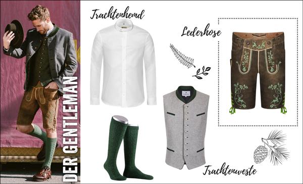 Blog-Trachtentyp-Gentleman