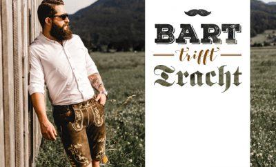 blog-header-blackbeards