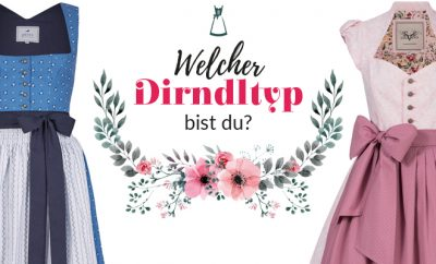 blog-header-dirndltyp