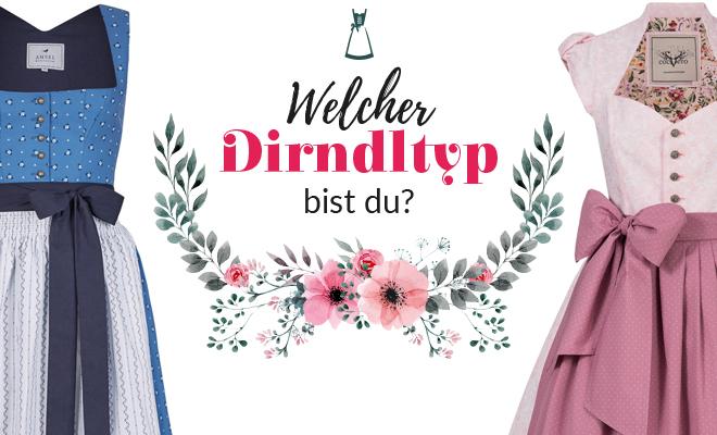blog-header-dirndltyp