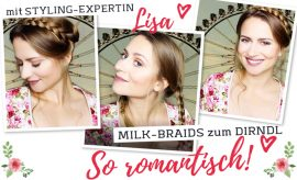 Blog-Header-Dirndl-Styling-milkbraid