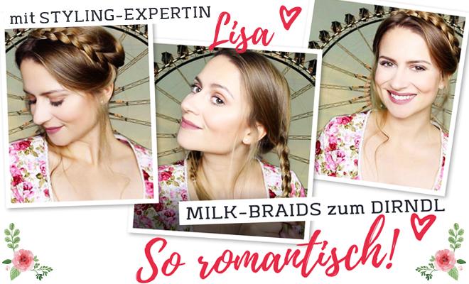 Blog-Header-Dirndl-Styling-milkbraid