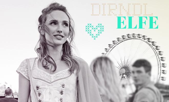 blog-anna-dirndl-elfe-1