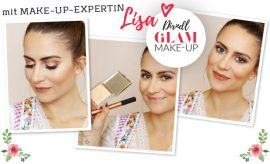blog-header-glam-makeup