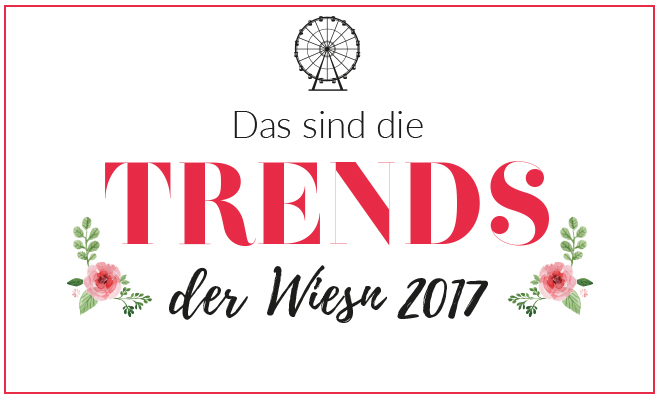 blog-header-trends-wiesn