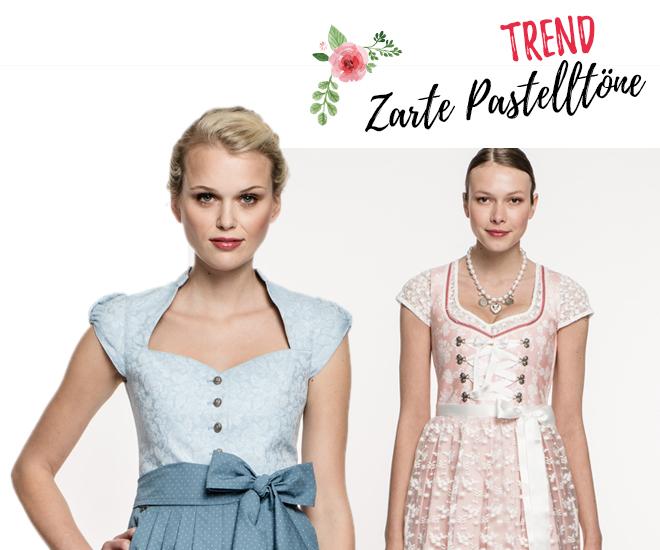 blog-trend-2