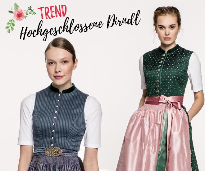 blog-trend-3