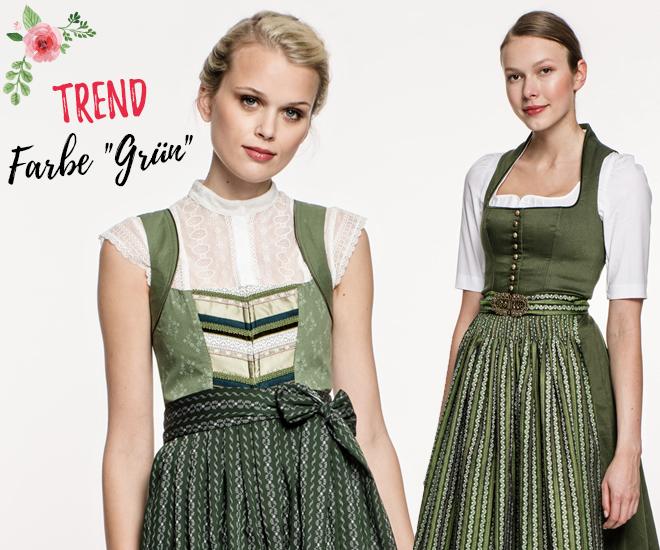 blog-trend-farbe-gruen