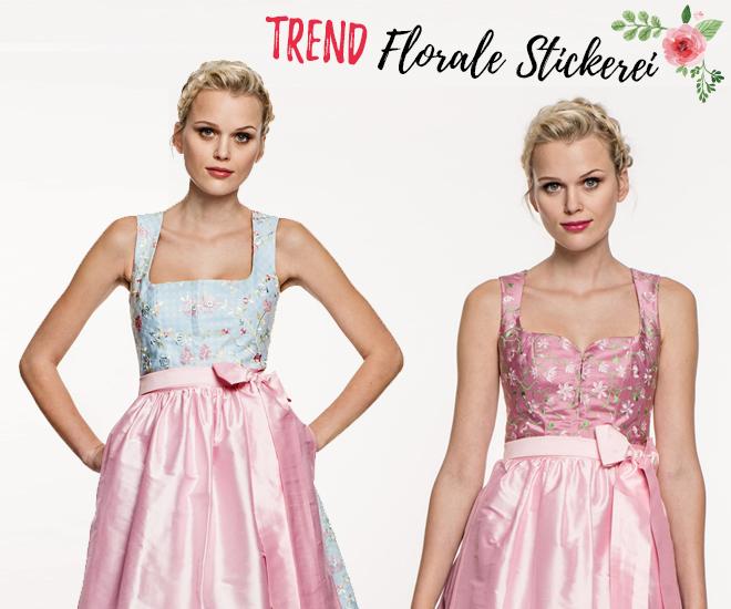 blog-trend-floral