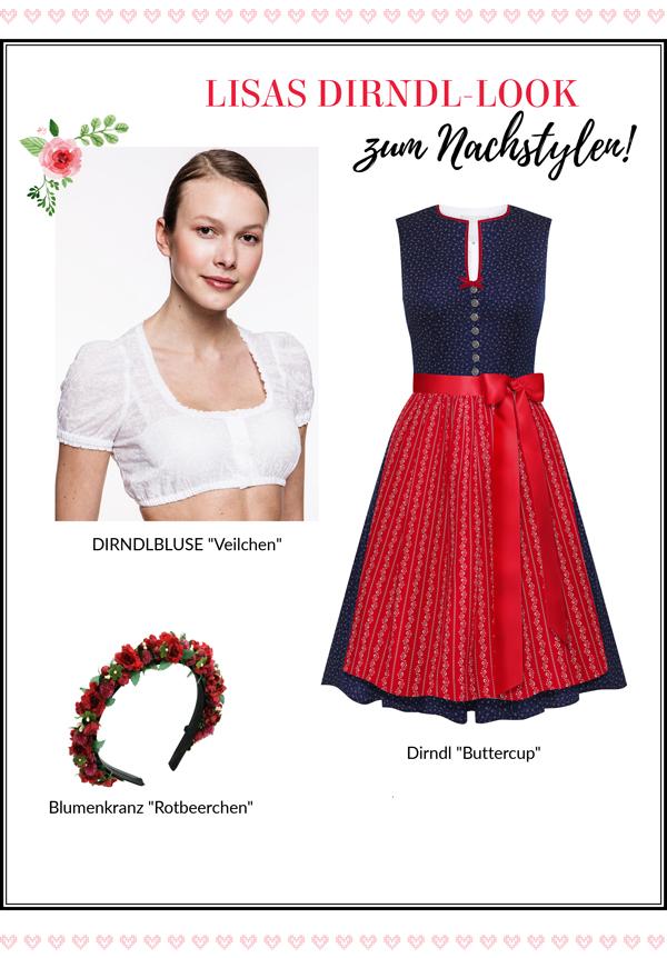 dirndl-frisur-leicht-lisa-outfit-1-limberry