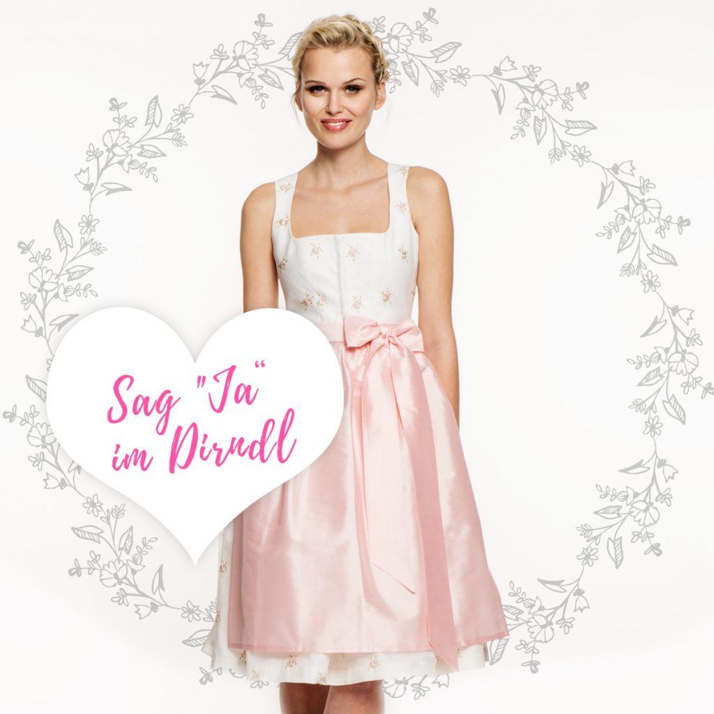 Braut-Hochzeits-dirndl-limberry-online-kaufen