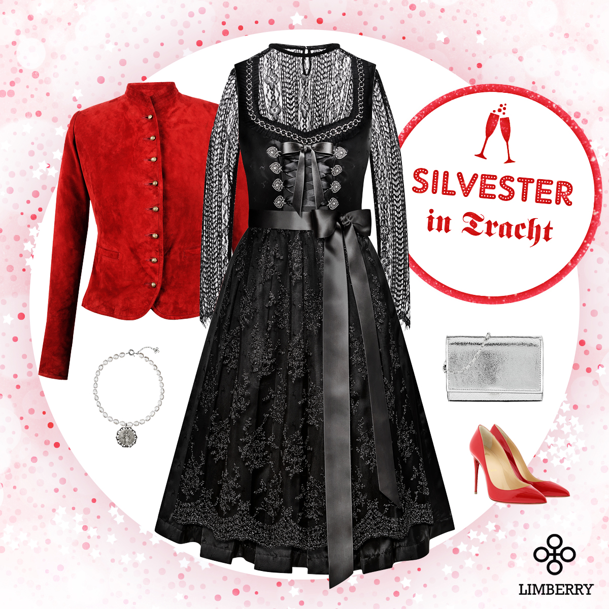 FB-Silvester-Outfit-1