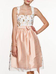 LIMBERRY couture Brautdirndl