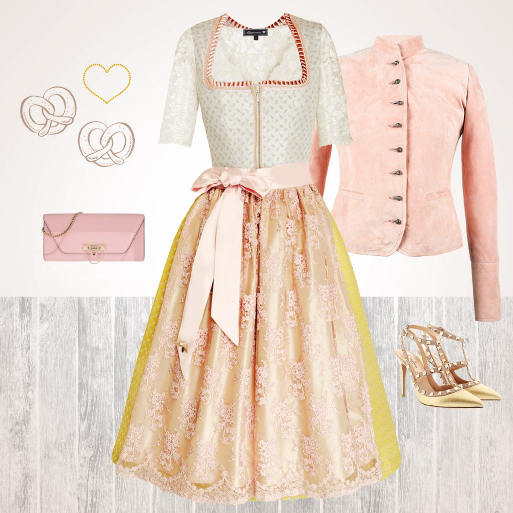 FB-Dirndl-Outfit-Stanglwirt-1024x1024