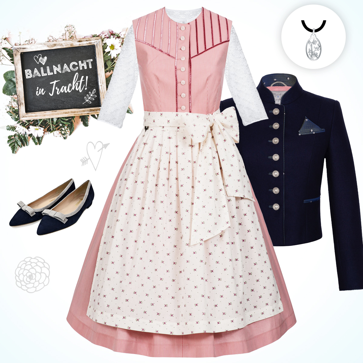 FB-Winterball-Outfit-02