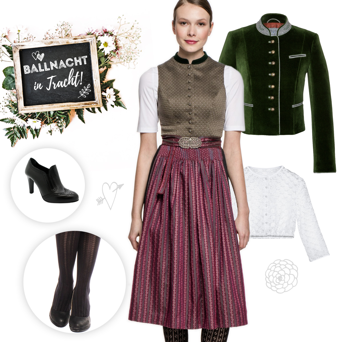 FB-Winterball-Outfit-03