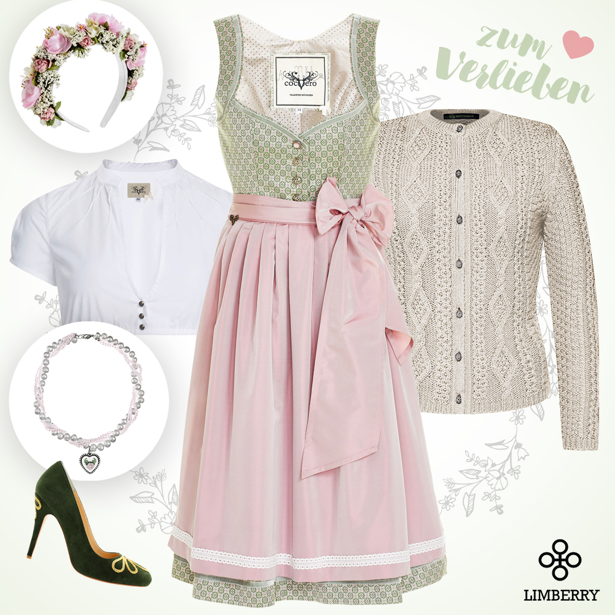 dirndl-pastell-cocovero