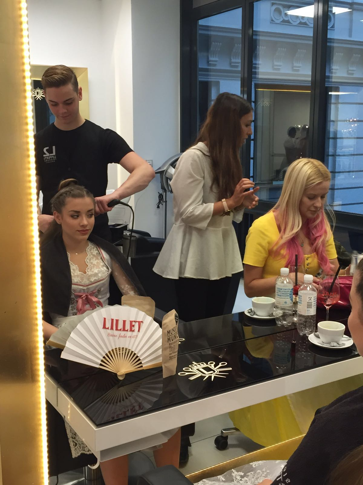 blogwalk-wiesn-limberry-friseur