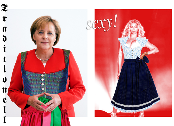 angela-beyonce-tracht
