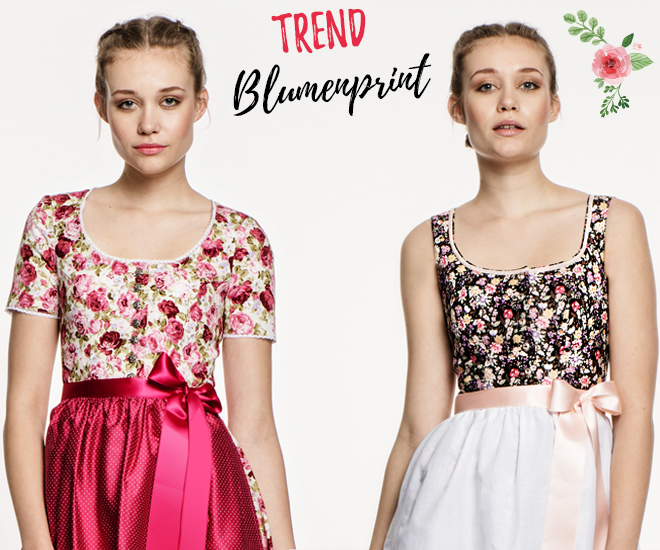 blog-trend-blumenprint