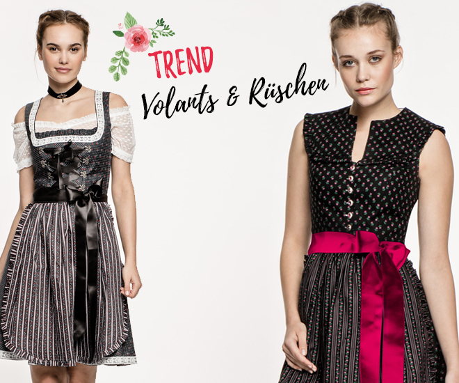 blog-trend-volants