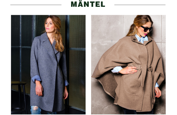 blog-muenchner-manufaktur-mantel